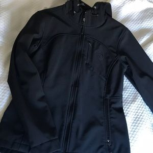 North face jacket *NEW